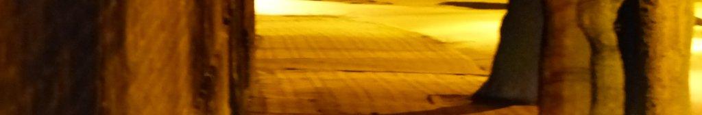 panorama-adwent-18