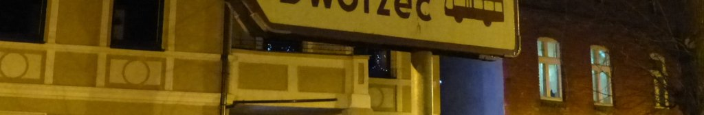 panorama-adwent-21