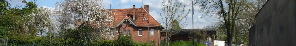 panorama-maj-03