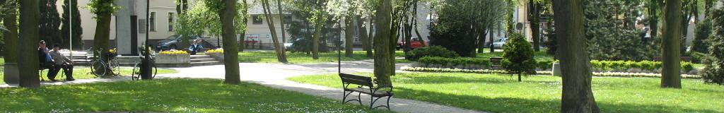 panorama-maj-04