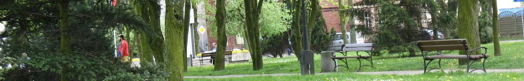 panorama-maj-06