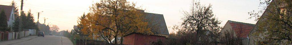 panorama-pazdziernik-05