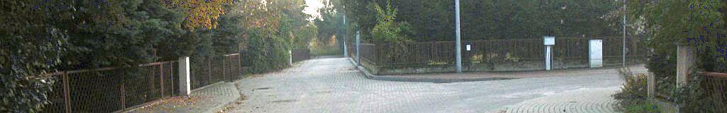 panorama-pazdziernik-07