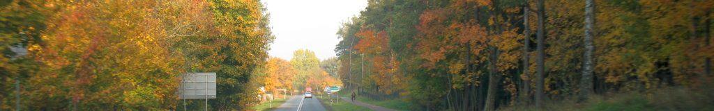 panorama-pazdziernik-13
