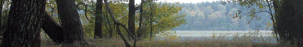 panorama-pazdziernik-14