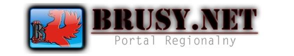 Portal Brusy